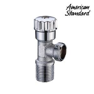 Stop valve 26B00083 berkualitas terbaru dari American standard