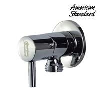 Stop valve 26B00085 berkualitas terbaru dari American standard  1