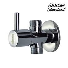 Stop valve 26B00086 berkualitas terbaru dari American standard