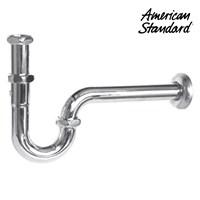 Avur wastafel F1820M187 berkualitas terbaru dari American standard  1