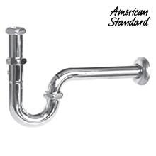 Avur wastafel F1820M187 berkualitas terbaru dari American standard
