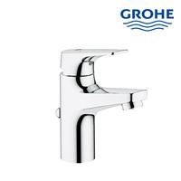 Kran air Grohe 32810000 BauFlow OHM Basin berkualitas dan terbaru  1