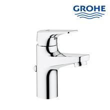 Kran air Grohe 32810000 BauFlow OHM Basin berkualitas dan terbaru