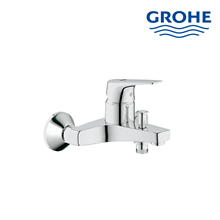 Kran shower Grohe 32811000 BauFlow OHM bath exposed berkualitas dan terbaru