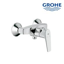 Shower mixer Grohe 32812000 Bauflow OHM Shower berkualitas dan asli dari Jerman