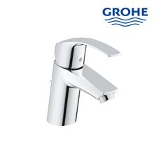Kran air Grohe Eurosmart OHM Basin 2015 - 33265002 berkualitas dan terbaru