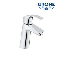 Kran air Grohe Eurosmart OHM Basin 23322001 berkualitas dan terbaru 1