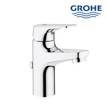 Kran air Grohe 32810000 berkualitas dan terbaru Bauflow Ohm basin