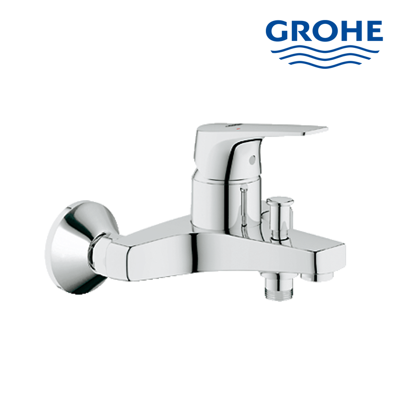 Sell Bathroom shower faucet Grohe 32811000 quality and latest from ...