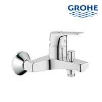 Kran shower kamar mandi 32811000 Grohe berkualitas dan terbaru  1