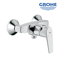 Kran shower 32812000 berkualitas dan terbaru dari Grohe  1