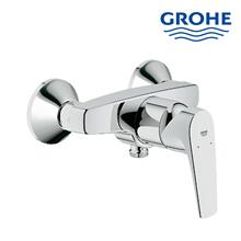 Kran shower 32812000 berkualitas dan terbaru dari Grohe