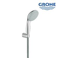 Hand shower set 27799000 berkualitas dan terbaru dari Grohe  1