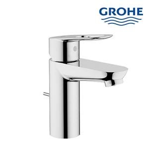 Kran air Grohe 32814000 berkualitas dan terbaru