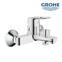 Kran shower kamar mandi grohe 32815000 berkualitas dan terbaru  1