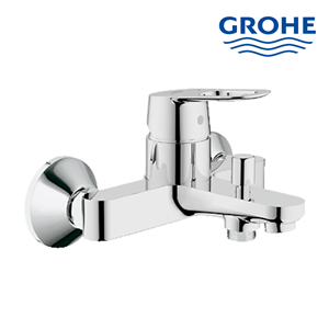 Kran shower kamar mandi grohe 32815000 berkualitas dan terbaru