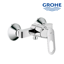 32816000 Grohe shower faucet quality and latest