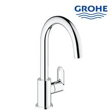 Kran air sink Grohe 31222000 berkualitas dan terbaru