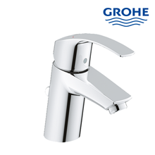 33265002 Grohe faucets quality and latest