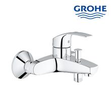 Kran shower kamar mandi Grohe 33300002 berkualitas dan terbaru