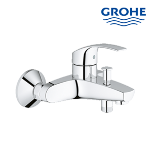 Bathroom shower faucet Grohe quality and latest 33300002
