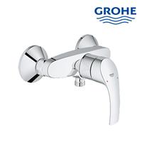 Kran shower Grohe 33555002 berkualitas dan terbaru  1