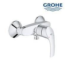 Kran shower Grohe 33555002 berkualitas dan terbaru