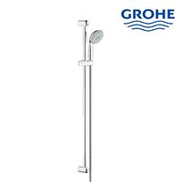 Shower rail set Grohe 28784001 berkualitas dan terbaru  1