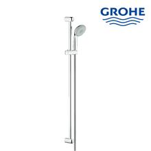 Shower rail set Grohe 28784001 berkualitas dan terbaru