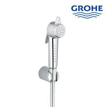 Hand shower set grohe 27513000 berkualitas dan terbaru