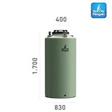 Tangki Air TB 80