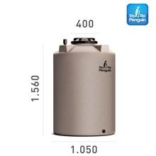 Penguin water tank TB 120
