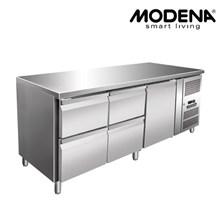 MODENA CC 3141