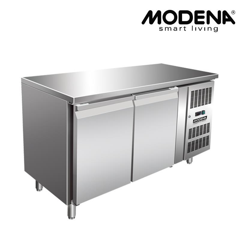 Daftar Harga Kulkas Freezer Modena Merk Terbaik Hemat