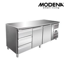MODENA CC 3231