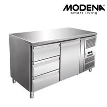 MODENA CC 2131