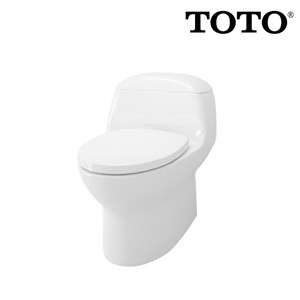 TOTO Toilet Latest And Quality CW914J