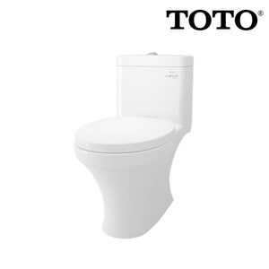 Sell TOTO Toilet latest and quality CW630J from Indonesia by Home ...