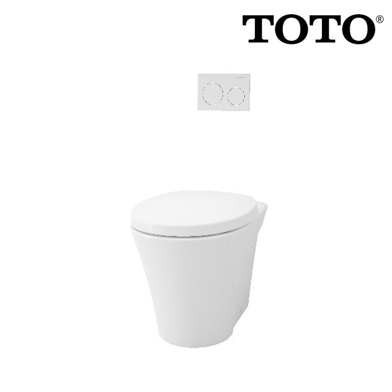 Sell Toto Toilet Latest And Quality Cw824npj From