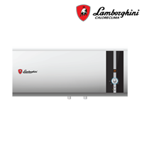 Distributor Water heater lamborghini unit forza 15 liter FREE TAS RANSEL CANTIK  3