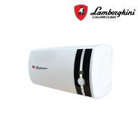 Distributor Water heater lamborghini unit FORZA 30 liter FREE TAS RANSEL CANTIK  3