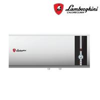 Jual Water heater lamborghini unit FORZA 30 liter FREE TAS RANSEL CANTIK  2
