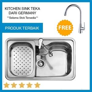 Teka Kitchen Sink Sell the tub dishwasher teka bahia 1b free solo linea high under the tub dishwasher teka bahia 1b free solo linea high under sink faucet spout workwithnaturefo