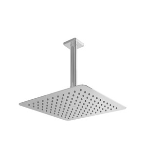 Toto Shower TX 491 ST