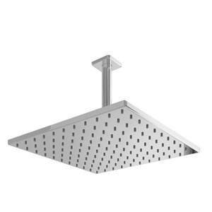 Toto Shower TX 491 SIZ