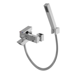 Toto Shower TX 471 SI