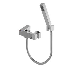 Toto Shower TX 474 SI