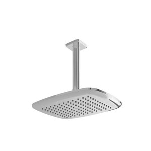 Toto Shower TX 491 SON