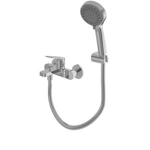 Toto Shower TX 471 SRSN