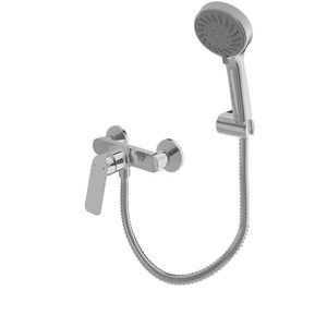 Toto Shower TX 474 SRSN